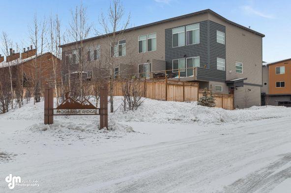 11406 Moonrise Ridge Pl., Anchorage, AK 99516 Photo 34