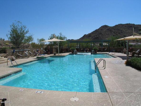 30862 N. Glory Grove, San Tan Valley, AZ 85143 Photo 21