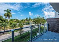Home for sale: 1201 20 # 306, Miami Beach, FL 33139