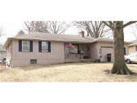 Home for sale: 5705 W. 78th St., Prairie Village, KS 66208