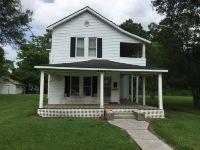 Home for sale: 106 Short St., Dequincy, LA 70633