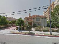 Home for sale: Hellman, Monterey Park, CA 91754