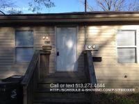 Home for sale: 1875 Kahn Ave., Hamilton, OH 45011