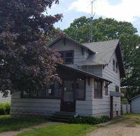 Home for sale: 407 11th St. N.W., Austin, MN 55912