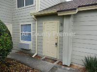 Home for sale: 617 Orchid Dr., Davenport, FL 33897
