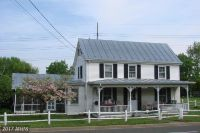 Home for sale: 1233 Main St., Luray, VA 22835