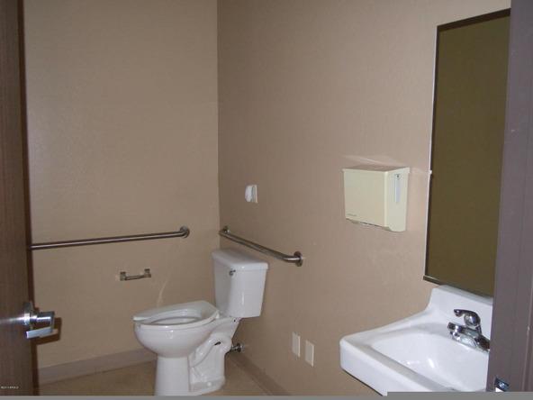 13215 N. Verde River Dr., Fountain Hills, AZ 85268 Photo 53