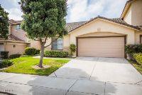 Home for sale: 5242 Paseo Ricoso, Camarillo, CA 93012