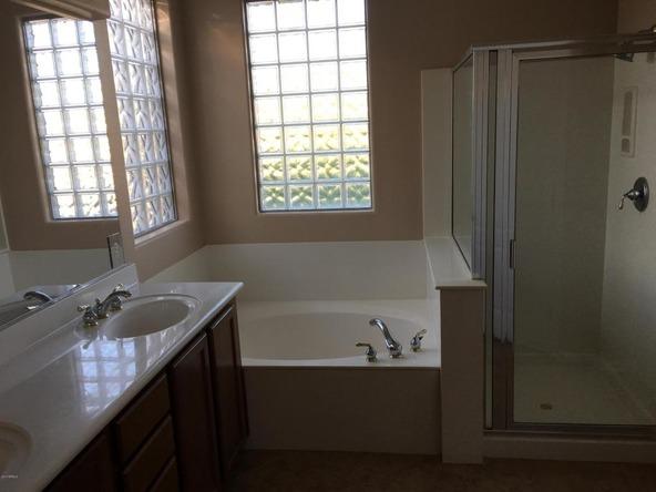 1560 W. Satinwood Dr., Phoenix, AZ 85045 Photo 3