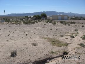 5148 E. Concho Cv, Topock, AZ 86436 Photo 2