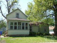 Home for sale: 310 East Elm, Algona, IA 50511