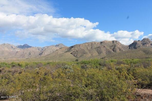 5045 N. Bear Canyon, Tucson, AZ 85749 Photo 4