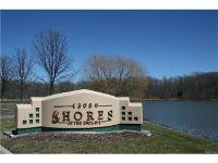 Home for sale: 43050 12 Oaks Crescent Dr., Novi, MI 48377
