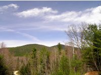 Home for sale: 0 Country Rd., Conway, NH 03860