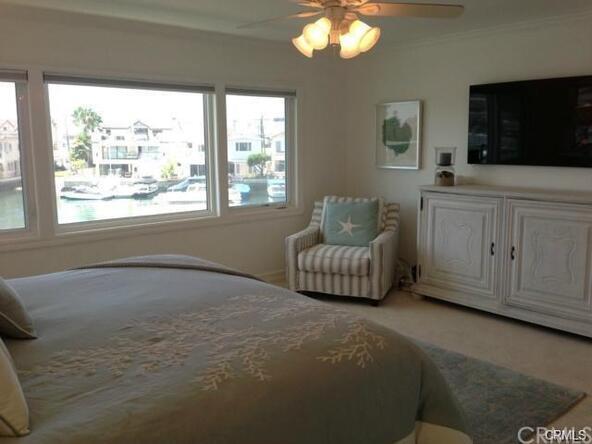 7 Balboa, Newport Beach, CA 92663 Photo 24