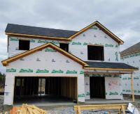 Home for sale: 1617 Warmingfield Dr. - Lot 51, Murfreesboro, TN 37127