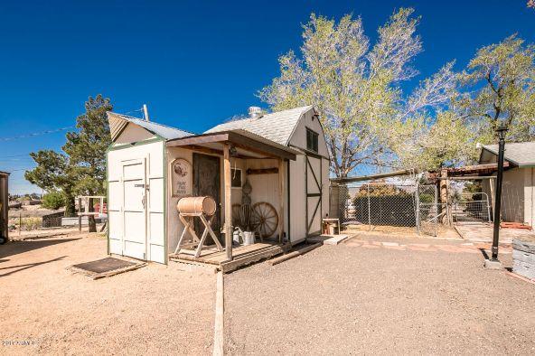 3240 Simms Avenue, Kingman, AZ 86401 Photo 52
