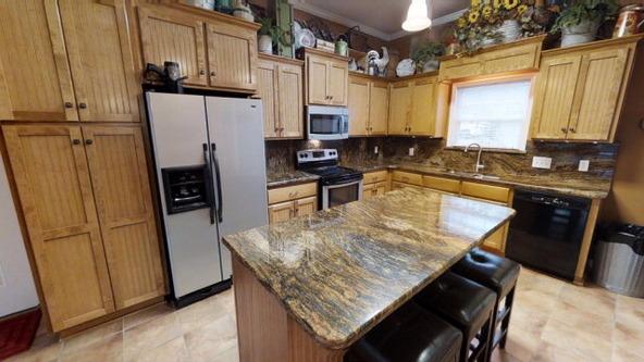 1445 Roney Rd., Dothan, AL 36303 Photo 56