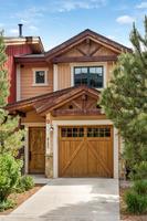 Home for sale: 152 Juniper Trail, Carbondale, CO 81623