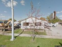 Home for sale: W. Main St., Greenfield, IN 46140