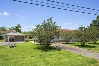 Home for sale: 1162 Simon St., Vacherie, LA 70090