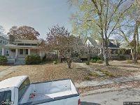 Home for sale: Edgewood, Topeka, KS 66606
