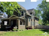 Home for sale: 715 N. Broad St., Galesburg, IL 61401