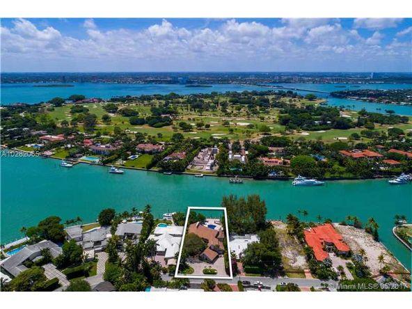 1400 Biscaya Dr., Surfside, FL 33154 Photo 2