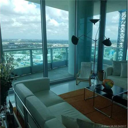 900 Biscayne, Miami, FL 33132 Photo 24