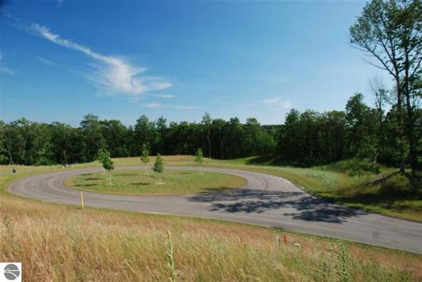 Lot 64 Leelanau Highlands, Traverse City, MI 49684 Photo 26