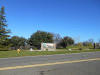 Home for sale: 22369 Rio Alto, Cottonwood, CA 96022
