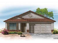 Home for sale: 1508 E. Verado Dr., Safford, AZ 85546