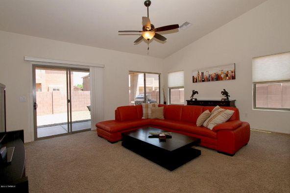 656 W. Adagio, Tucson, AZ 85737 Photo 15
