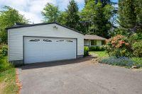 Home for sale: 4701 N.E. Loop, Otis, OR 97368