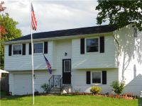 Home for sale: 4170 Torrey Ln., Clay, NY 13090