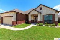Home for sale: 719 Copper Ridge, Temple, TX 76502