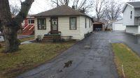 Home for sale: 1508 North Lake Shore Dr., Round Lake Beach, IL 60073