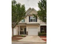 Home for sale: 4627 Beacon Ridge Ln., Flowery Branch, GA 30542