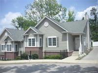 Home for sale: 734 Windberry Tbb Lot 10 Ct., Kirkwood, MO 63122
