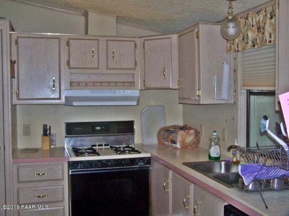 7390 N. Ponderosa Avenue, Williams, AZ 86046 Photo 4