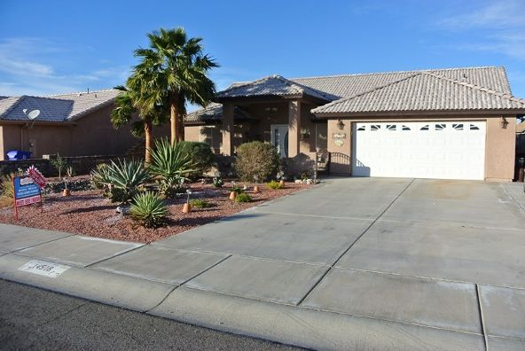 14518 E. 50 St., Yuma, AZ 85367 Photo 2