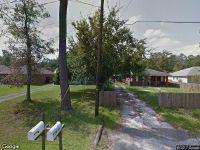 Home for sale: Oriole, Slidell, LA 70460