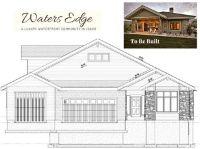 Home for sale: L2b1 Cedar Ln., American Falls, ID 83211