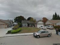 Home for sale: Vickie, Visalia, CA 93277