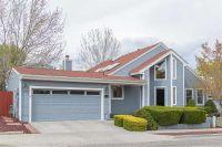 Home for sale: 838 Tiffany Ct., Los Alamos, NM 87544
