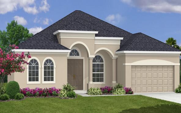 905 145th Circle NE, Bradenton, FL 34212 Photo 2