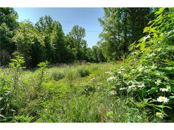 Lot 21 Mintwood Dr., Mint Hill, NC 28227 Photo 3