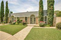 Home for sale: 9123 Boedeker Cir., Dallas, TX 75225