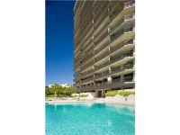 Home for sale: 2901 S. Bayshore Dr. # 6d, Miami, FL 33133