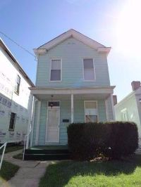 Home for sale: 447 Elm St., Ludlow, KY 41016